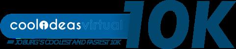 Cool Ideas Virtual 10K